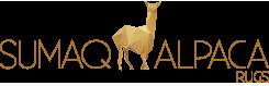 Sumaq Alpaca Rugs